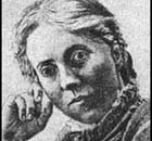 isabella ford