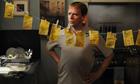 Adam Woodyatt as Ian Beale in EastEnders