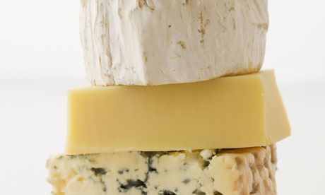 Минсельхоз: Наибольший урон от ответных санкций РФ понесли производители сыров