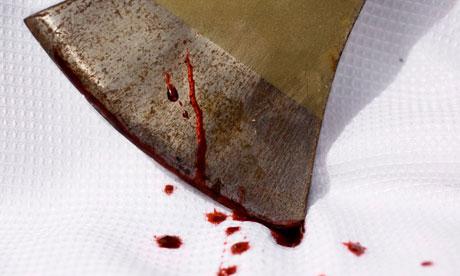 bloody-axe-007.jpg