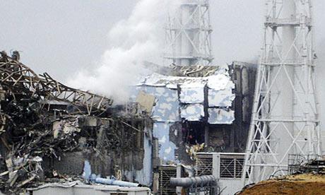 nuclear-fukushima-japan