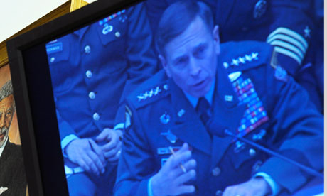 US military software to spread propaganda