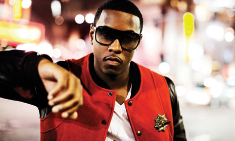 Jeremih 007 Pierce County Sheriff's Office Registered Sex Offenders report