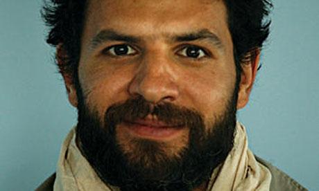Ghaith Abdul-Ahad - Ghaith-Abdul-Ahad--007