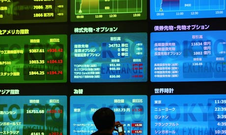 business regulations of tokyo stock exchange The tokyo stock exchange is failing in its duty as a market referee, according to the chairman of a prominent japanese investment fund the tse must serve as arbiter of the regulations for.