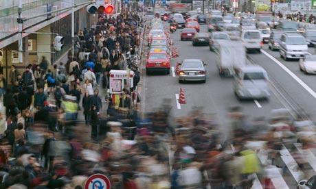 pedestrians-tokyo