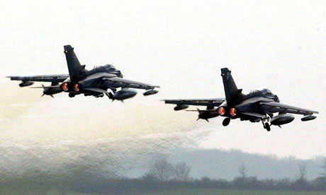 http://static.guim.co.uk/sys-images/Guardian/Pix/pictures/2011/3/18/1300482976567/Tornado-fighter-jets-take-007.jpg