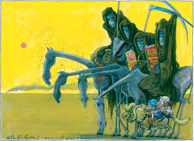http://static.guim.co.uk/sys-images/Guardian/Pix/pictures/2011/3/18/1300488896134/Martin-Rowson-cartoon-19.-001.jpg