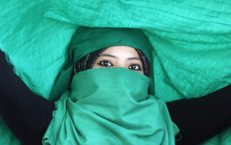 muammar al gaddafi young. the muammar,al,gaddafi
