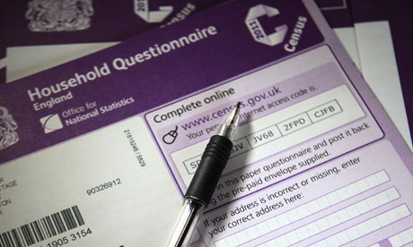 Census 2011