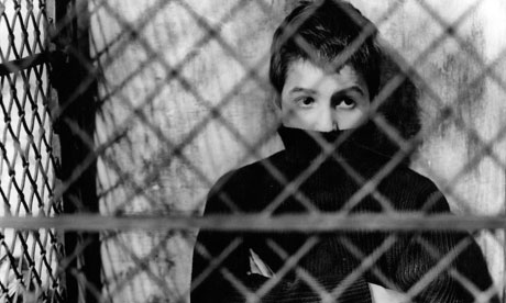 A short history of french cinema film the guardian - Cine les 400 coups angers ...