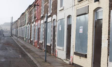 Regeneration-housing-enterprise-zones