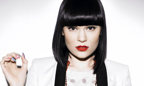 http://static.guim.co.uk/sys-images/Guardian/Pix/pictures/2011/3/23/1300897627235/Jessie-J-007.jpg
