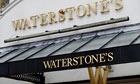 waterstone's islington green