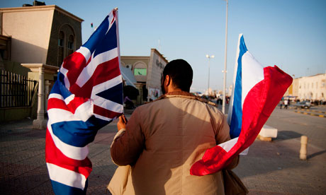 [Image: libya-british-french-flag-007.jpg]