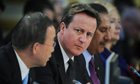 david-cameron-at-london-libya-conference