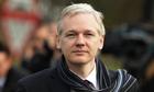 WikiLeaks-founder-Julian--003.jpg