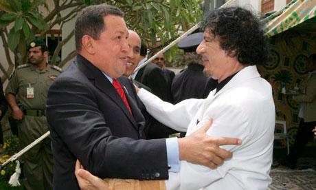 Muammar-Gaddafi-Hugo-Chav-007.jpg