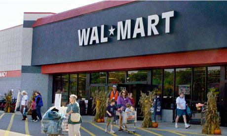 sex discrimination at wal mart The case, captioned phipps, et al v wal-mart stores, inc, challenges sex discrimination in pay and promotion practices at wal-mart stores in the company's region 43, which includes stores in tennessee and parts of alabama more than 500 wal-mart women file eeoc discrimination charges.