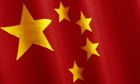 china flag lawyers
