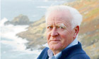 John le Carr&eacute;