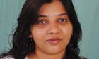Jayshree Satpute