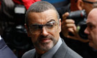 George Michael 003 Gay Dating Advice | March 8,