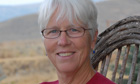 Susan Wicklund