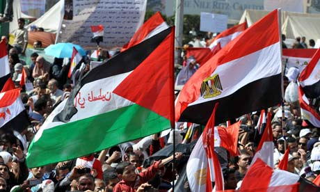 """realism view on arab spring Looking back at the """"arab spring"""" movements of 2010 and 2011, we see two main root causes, although other regional and local factors play a supporting role."""