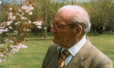 George Wadsworth