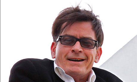 Charlie-Sheen-yes-you-can-006.jpg