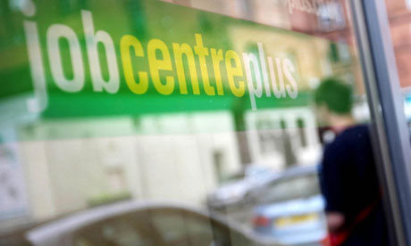 A Jobcentre worker has told the Guardian that jobseekers are being tricked into losing benefits
