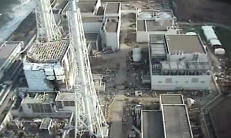 http://static.guim.co.uk/sys-images/Guardian/Pix/pictures/2011/4/12/1302569590685/Fukushima-Daiichi-nuclear-007.jpg