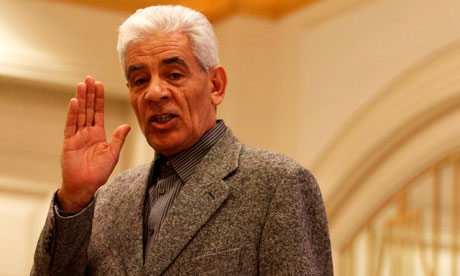 Libya's former foreign minister Moussa Koussa has been released by British officials