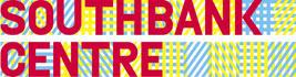 Extra Southbank Centre