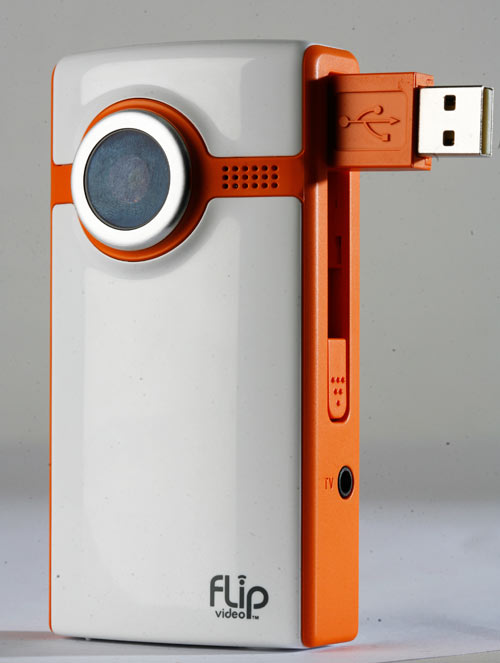 Cisco to close flip camera unit as smartphones swallow its for What does it mean to flip a house