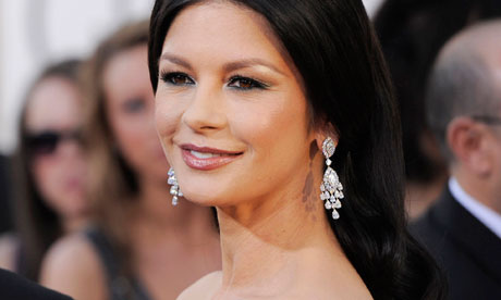 http://static.guim.co.uk/sys-images/Guardian/Pix/pictures/2011/4/13/1302731359928/Catherine-Zeta-Jones-007.jpg