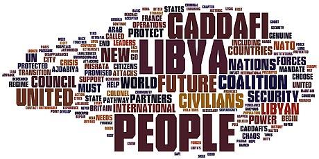 libya-wordle