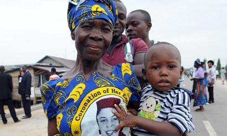 NIGERIA-VOTE-007.jpg