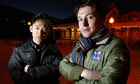 James-Wan-Leigh-Whannell