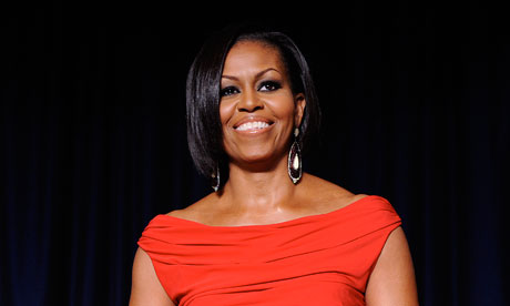 is michelle obama pregnant 2011. MICHELLE OBAMA PREGNANT 2011