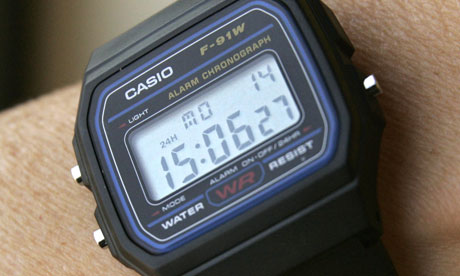[Imagem: The-Casio-F-91W-wristwatc-008.jpg]