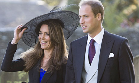 prince william and kate middleton latest news kate middleton in dress. Kate Middleton and Prince