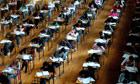 Headteachers consider strike