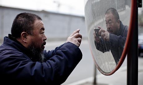 ai-weiwei-chinese-artist-beijing
