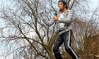 Fulham fans cry foul over 'bizarre' Michael Jackson statue