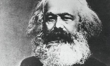 Karl-Marx-007.jpg