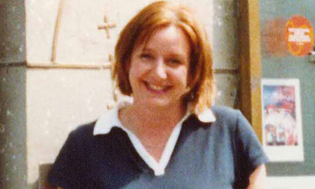 Jane Phillips Net Worth