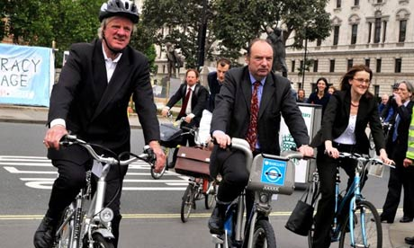 transport-ministers-cycling