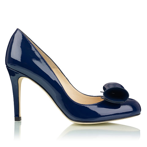 the edit navy shoes for and fashion the
